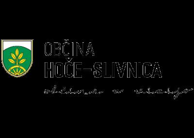 Občina Hoče-Slivnica