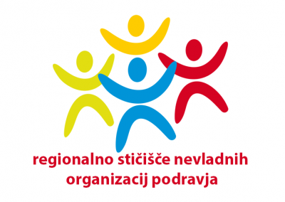The Regional NGO Hub for Podravje
