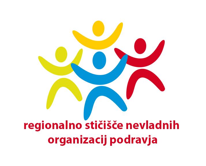 Regionalno stičišče NVO Podravja
