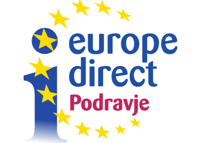 Europe Direct Podravje