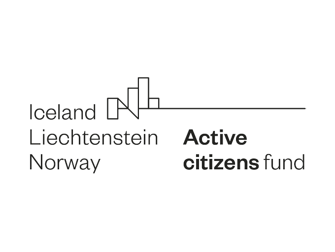 Active Citizens Fund v Sloveniji