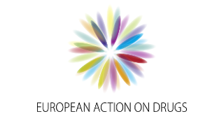European measures on drug addiction