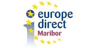European elections – Europe Direct Maribor