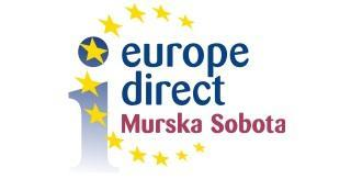 European elections – Europe Direct Murska Sobota