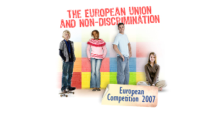 """EU and non-discrimination"" competition"