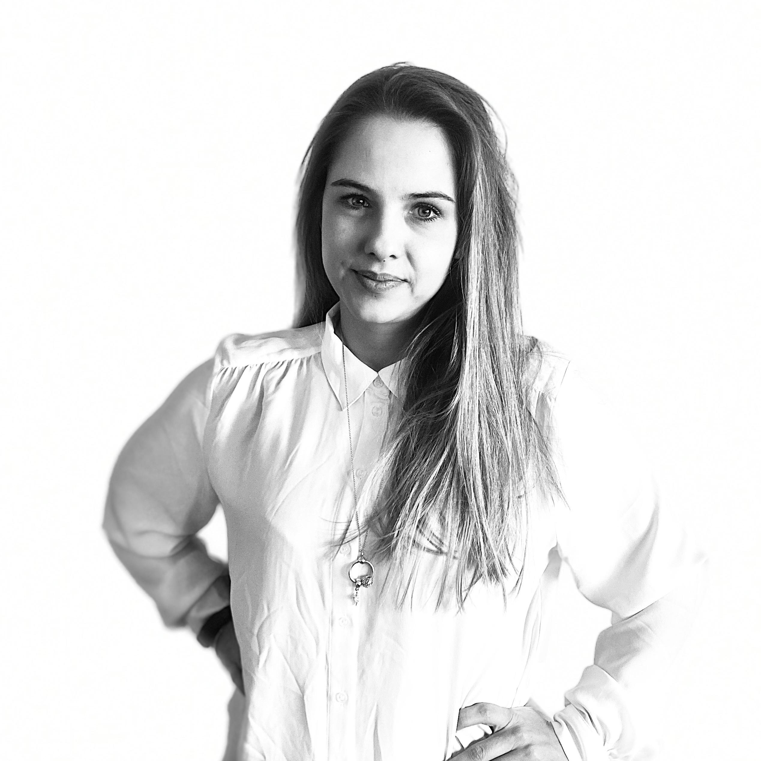 Lina Leskovec