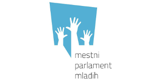 City-wide Youth Parliament
