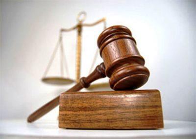 Pridobitev brezplačne pravne pomoči preko sodišča – postopek